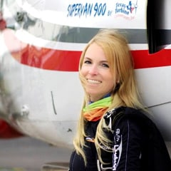 takeoff-fallschirmsport-team-diana