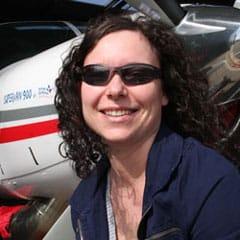 takeoff_fallschirmsport-team-alena-240x240