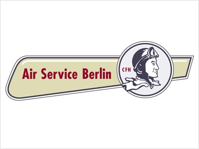 partnerlogo_airservice_berlin