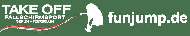 take-off-funjump-de-logo-wsp