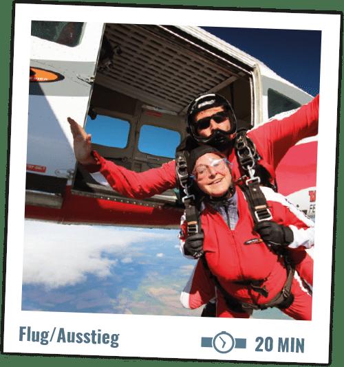 ablauf_tandemsprung_flug