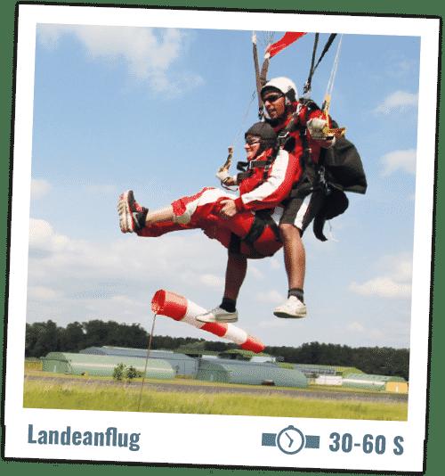 ablauf_tandemsprung_landeanflug