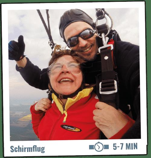 ablauf_tandemsprung_schirmflug