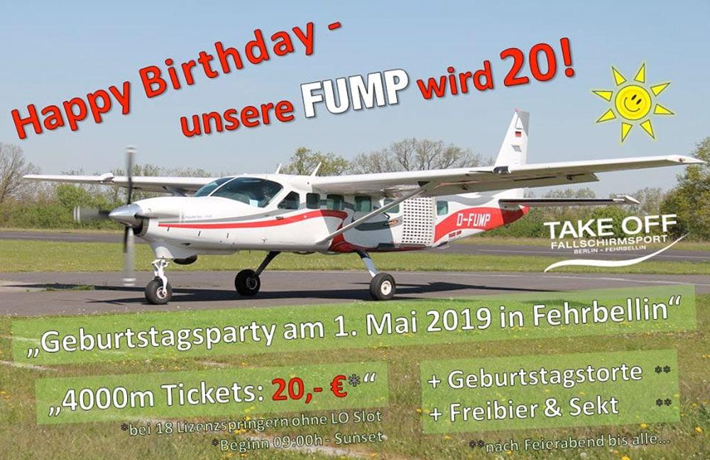 take_off_happy_birthday_beitragsbild