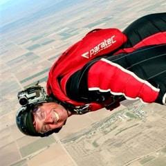 takeoff-fallschirmsport-team-rolf-brombach240x240
