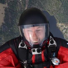 takeoff-fallschirmsport-team-stefan-gilbert-1