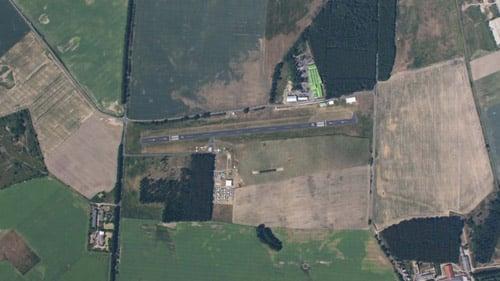 takeoff-fallschirmspringen-flugplatz-fehrbellin-500x281