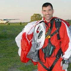 takeoff_fallschirmsport-team-mahle-240x240