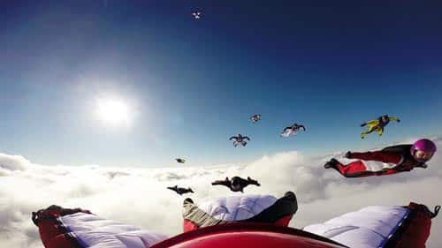 takeoff_fallschirmspringen-wingsuite-1-500x281