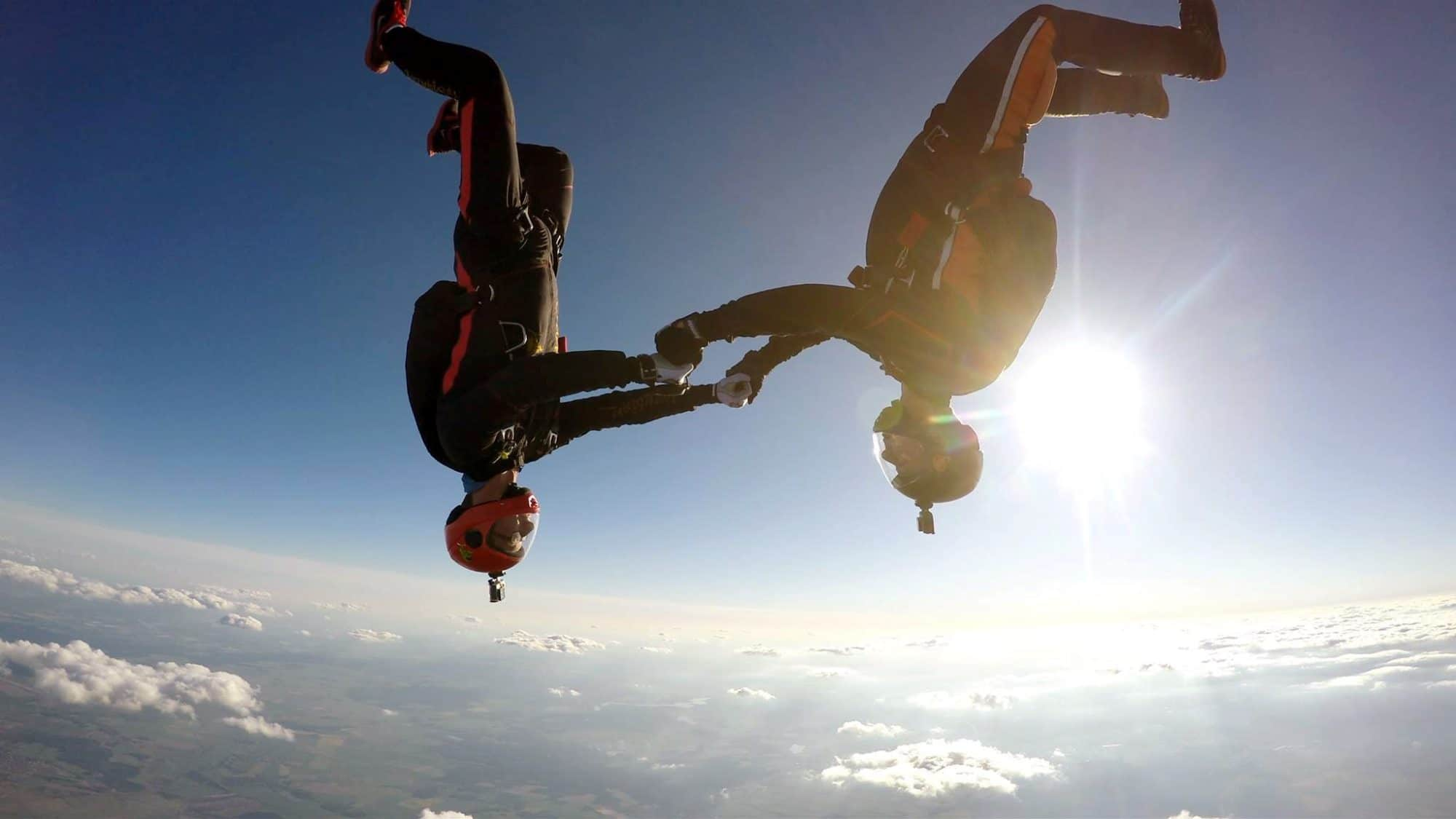 i_Sky_Dive_Package_Advanced