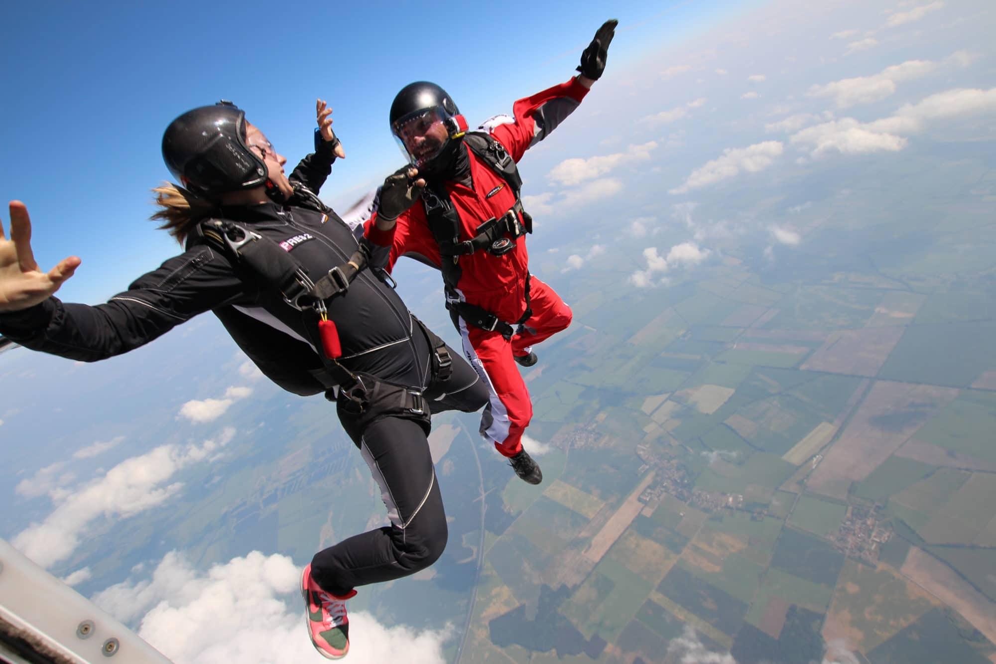 i_Skystudent_Advanced
