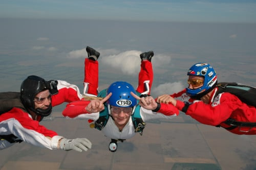 i_Skystudent_Basic