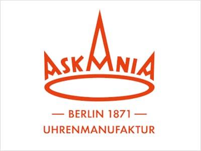 partnerlogo_askania_uhren_berlin