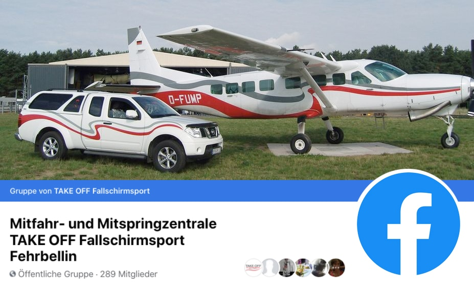 i_mfg_takeoff_fb_gruppe