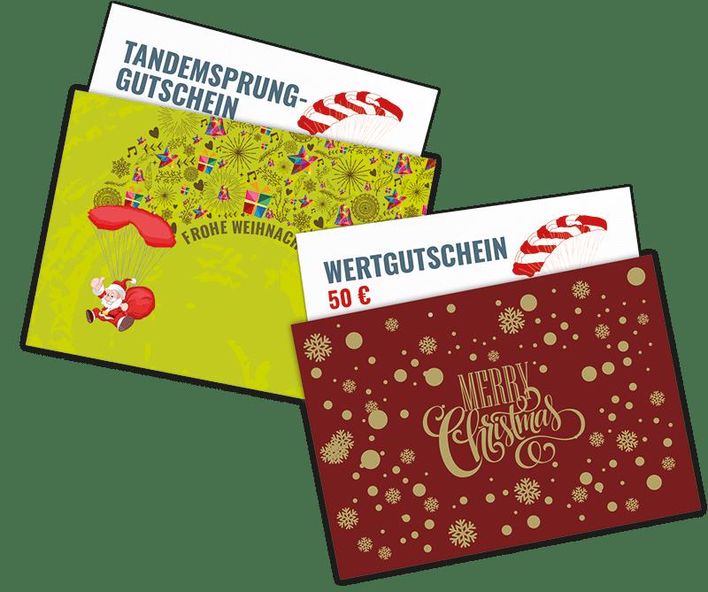i_weihnachtsgutschein_kombi