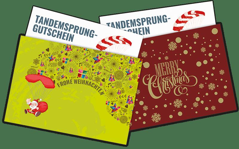 i_weihnachtsgutschein_tandemsprung