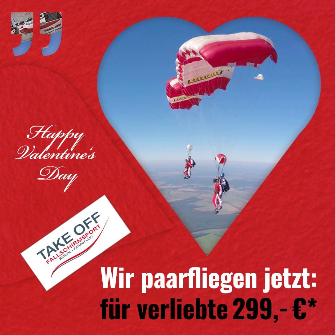 ig_takeoff_valentinstag_01