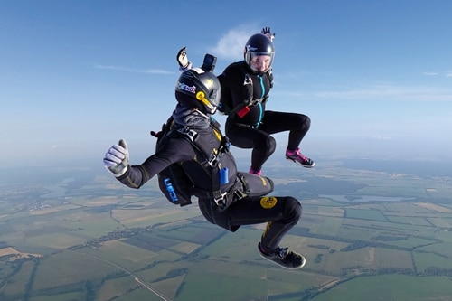 Skydiver-Coaching-Package-Advanced