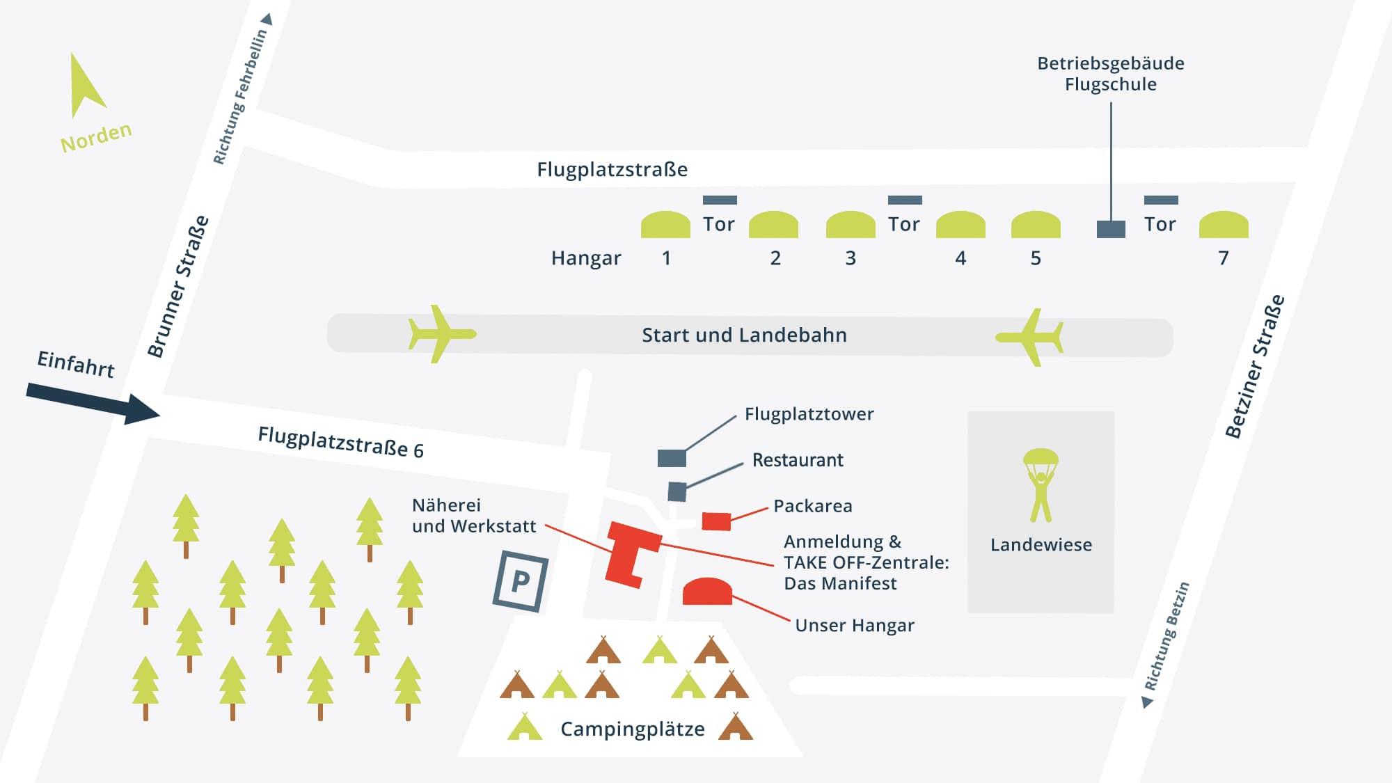 takeoff-fallschirmsport-center-lageplan_1