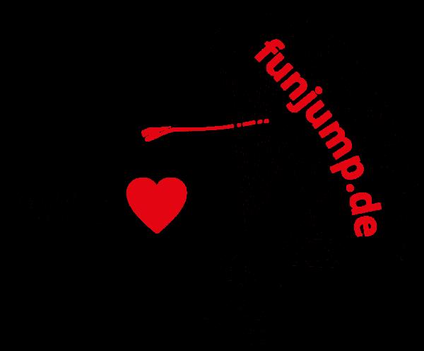 we-love-funjump_schwarz-rot_cmyk_2